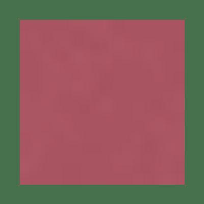Vult-40-Cremoso