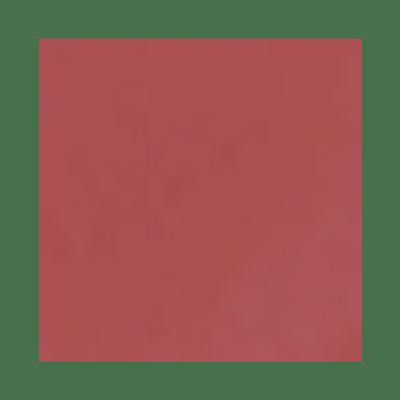Vult-45-Cremoso