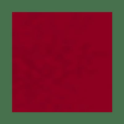 Vult-42-Cremoso