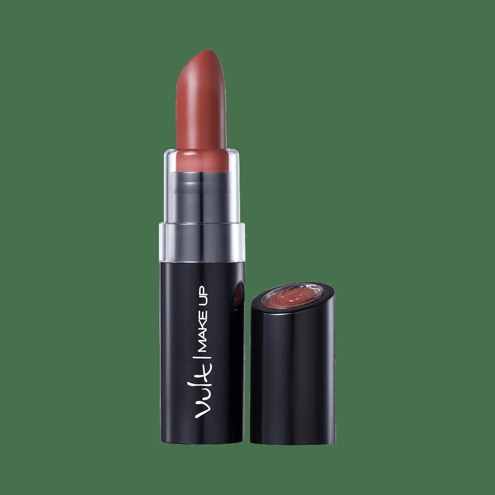 Batom-Vult-05-Chocolate-Cremoso-7898417961051