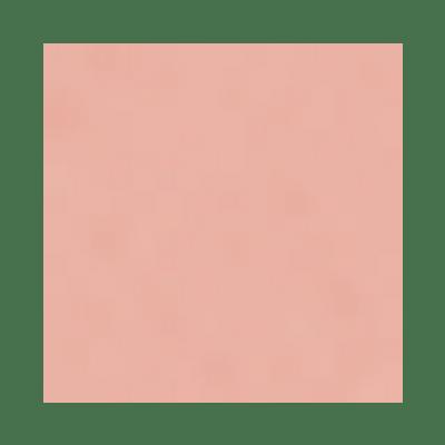 Vult-06-Cobre-Cintilante