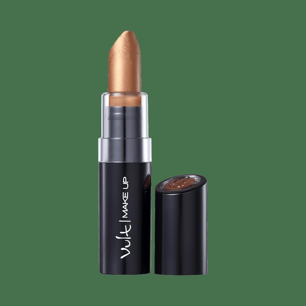 Batom-Vult-08-Gold-Cintilante-7898417961082