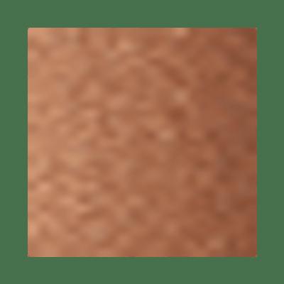 Vult-08-Gold-Cintilante