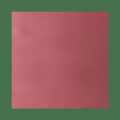 Vult-13-Rosa-Cintilante