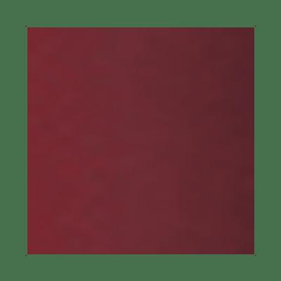 Vult-19-Uva-Cremoso
