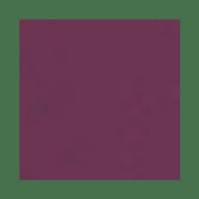Vult-62-Cremoso