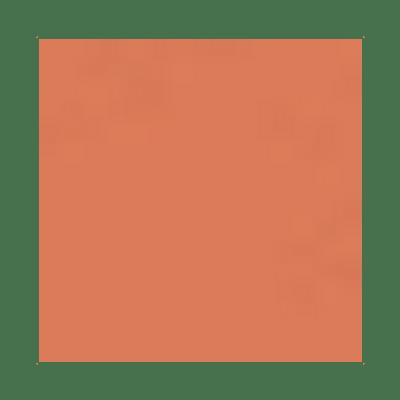 Vult-84-Cremoso