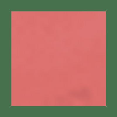 Cremoso-Vult-77