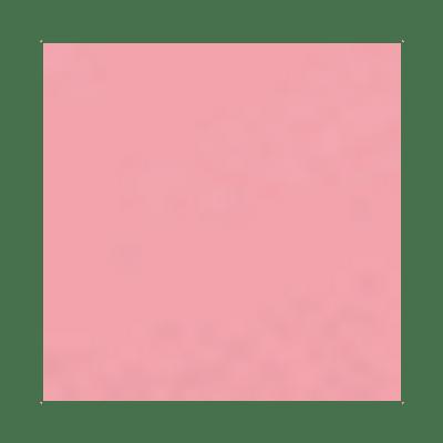Cremoso-Vult-78
