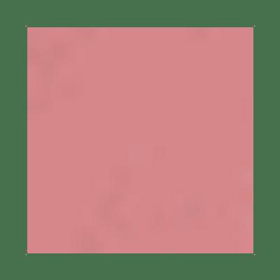 Cremoso-Vult-79