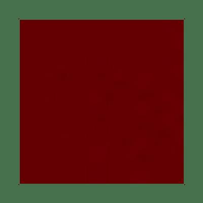 AquaTint-Efeito-Natural-Red