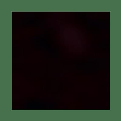 AquaTint-Efeito-Natural-Violet