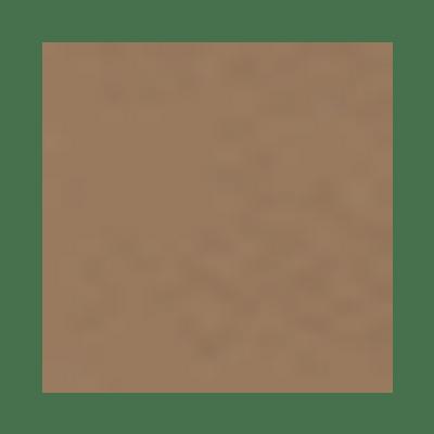 Vult-Efeito-Natural-02