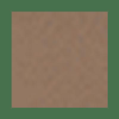 Vult-Efeito-Natural-03