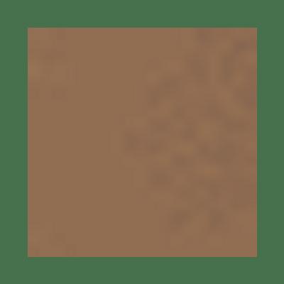 Vult-Efeito-Natural-04