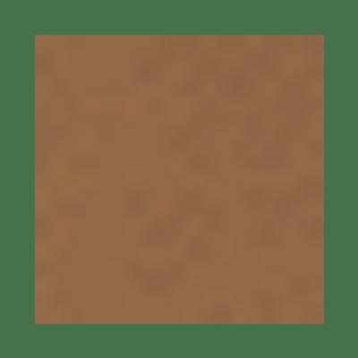 Vult-Efeito-Natural-05