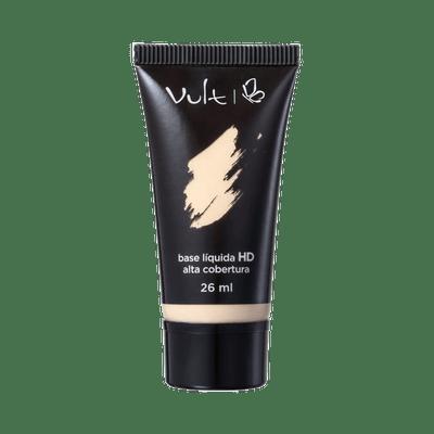 Base-Liquida-Vult-HD-Alta-Cobertura-B-05-7898417969392