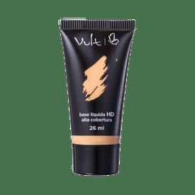 Base-Liquida-Vult-HD-Alta-Cobertura-M-10-7898417969477