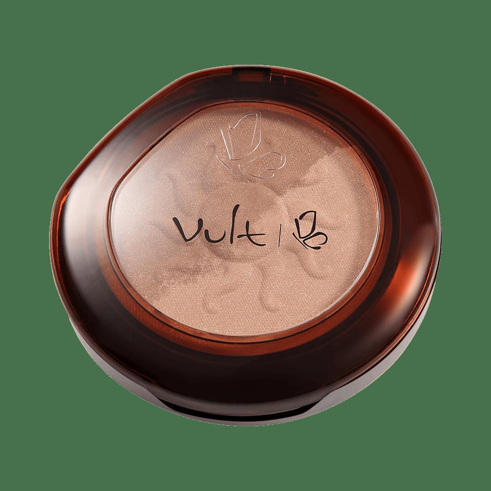Po-Compacto-Vult-Soleil-Duo-Cor-1-7898417963130