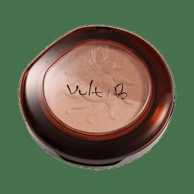 Po-Compacto-Vult-Soleil-Duo-Cor-2-7898417963147