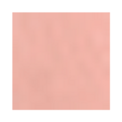 Vult-Matte-01