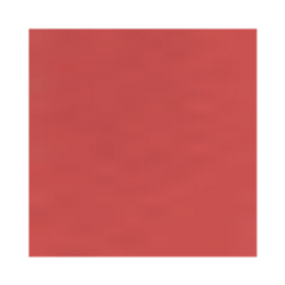Vult-Matte-07