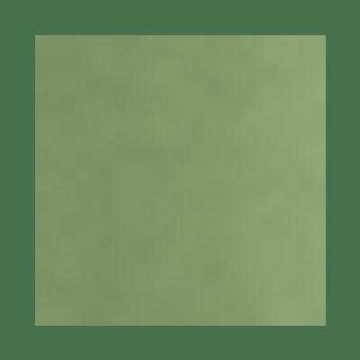 Vult-Verde