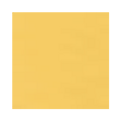 Vult-Amarelo