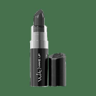 Batom-Cremoso-Vult-25-7898417961259