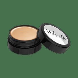 Corretivo-Facial-Cremoso-Vult-Macadamia-7899852002873