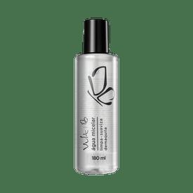 Agua-Micelar-Demaquilante-Vult-180ml-7899852001708