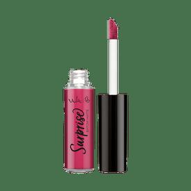 Batom-Liquido-Vult-Matte-Surprise-Fantastic-Pink-7899852014401