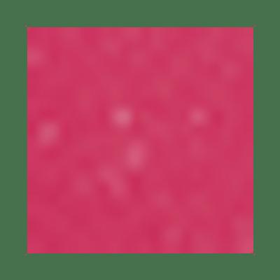 Fantastic-Pink