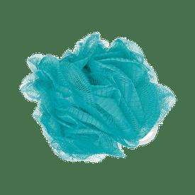 Esponja-de-Banho-Ricca-Grande--300--7897517903008