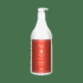 Shampoo-Doux-Clair-Argan-1000ml-7898456314269