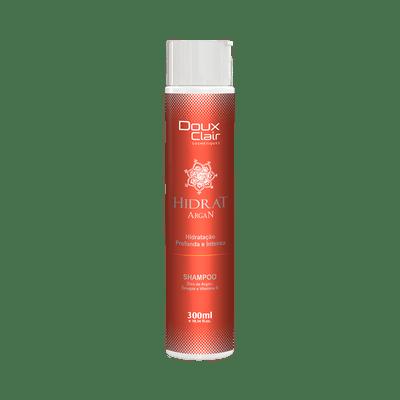 Shampoo-Doux-Clair-Argan-300ml-7898456314108