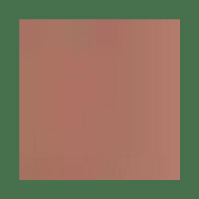 Vult-Pele