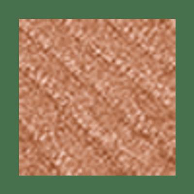 Vult-Iluminador-Bronze