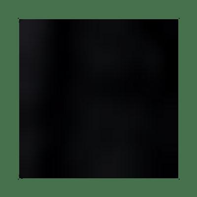 Olhos-Vult-Preto-Opaco