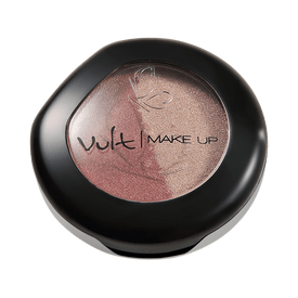 Sombra-Vult-Make-Up-Duo-11-Cintilante-7898417962119