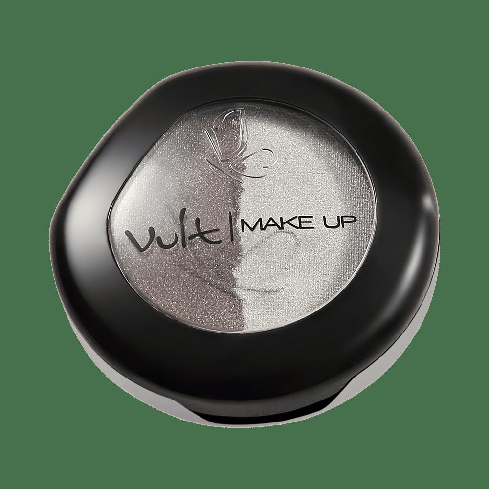 Sombra-Vult-Make-Up-Duo-10-Cintilante-7898417962102