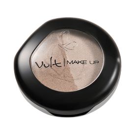 Sombra-Vult-Make-Up-Duo-04-Cintilante-7898417962041