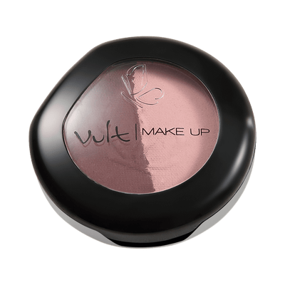 Sombra-Vult-Make-Up-Duo-16-Opaco-7898417962164