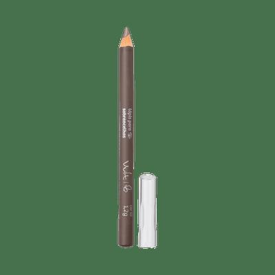 Lapis-Para-Sobrancelha-Vult-Madeira-2-7899852002699