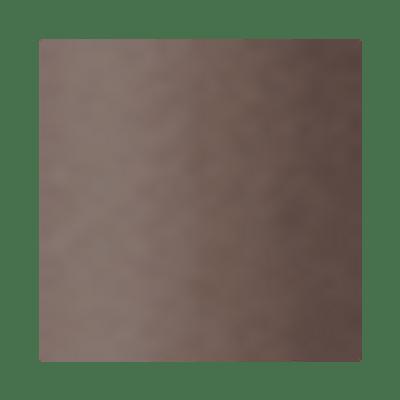 Vult-Madeira-2