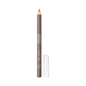 Lapis-Para-Sobrancelha-Vult-Madeira-3-7899852002705
