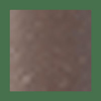 Vult-Madeira-3