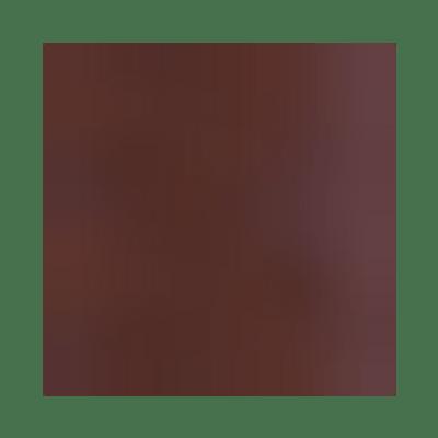 Vult-Marrom