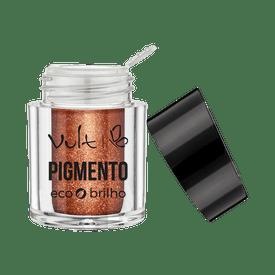 Pigmento-em-Po-Vult-Dourado-P101-7899852014036