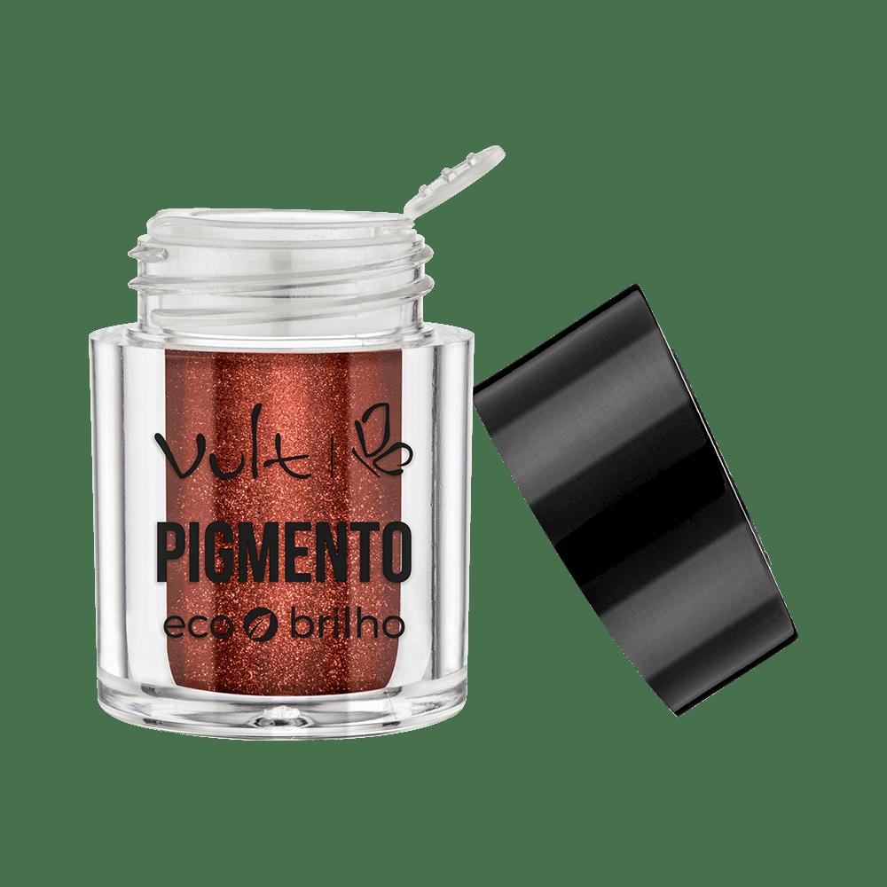 Pigmento-em-Po-Vult-Vermelho-P102-7899852014043